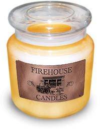 Brown Sugar Spice Candle 16 oz. - FHbs16