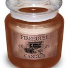 Chocolate Candle 16 oz. - FHcc16