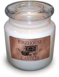 Coconut Candle 16 oz. - FHco16