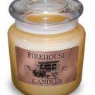 Fireplace Candle 16 oz. - FHfi16