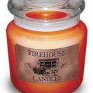Grandma's Kitchen Candle 16 oz. - FHgk16