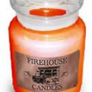 Grandma's Kitchen Candle 5 oz. - FHgk5