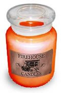 Home Again Candle 5 oz. - FHha5
