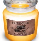 Honey Coco Mango Candle 16 oz. - FHco16