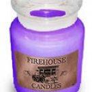 Lilac Candle 5 oz. - FHli5