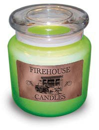 Lime Cooler Candle 16 oz. - FHlc16