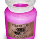 Mulberry Candle 5 oz. - FHmu5