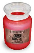 Mulled Cider Candle 5 oz. - FHmc5