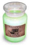 Oak Moss Candle 5 oz. - FHoa5
