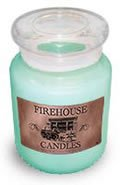 Ocean Mist Candle 5 oz. - FHoc5
