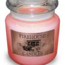 Peppermint Candle 16 oz. - FHpe16