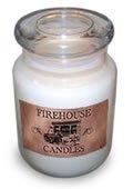 Pina Colada Candle 5 oz. - FHpc5