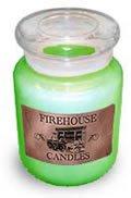 Sage & Citrus Candle 5 oz. - FHsc5