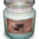 Sea Breeze Candle 16 oz. - FHsb16