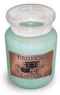 Sea Breeze Candle 5 oz. - FHsb5