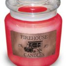 Strawberry Candle 16 oz. - FHst16