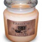 Sugar Cookie Candle 16 oz. - FHsu16