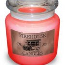 Twigs & Berries Candle 16 oz. - FHtb16