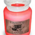 Twigs & Berries Candle 5 oz. - FHtb5