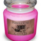 Watermelon Candle 16 oz. - FHwm16