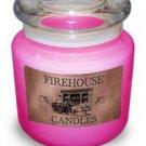 Wild Berry Zinger Candle16 oz. - FHwb16