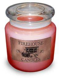 Wine Cellar Candle 16 oz. - FHwi16
