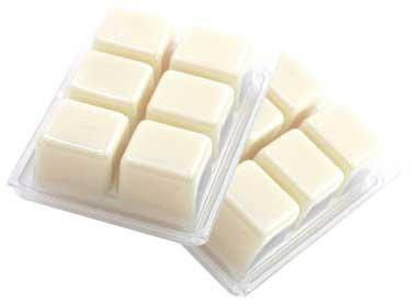 Soy or Paraffin Tart Melts - FHsp