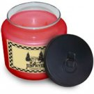 Cinnamon Red Hot Soy Candle 16 oz. - FHrhs6