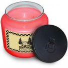 Cranberry Soy Candle 16 oz. - FHcrs6