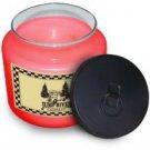 Yuletide Soy Candle 16 oz. - FHyus6