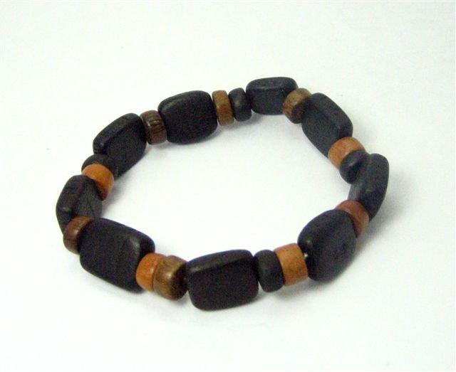 Wooden Bracelet - UEwo