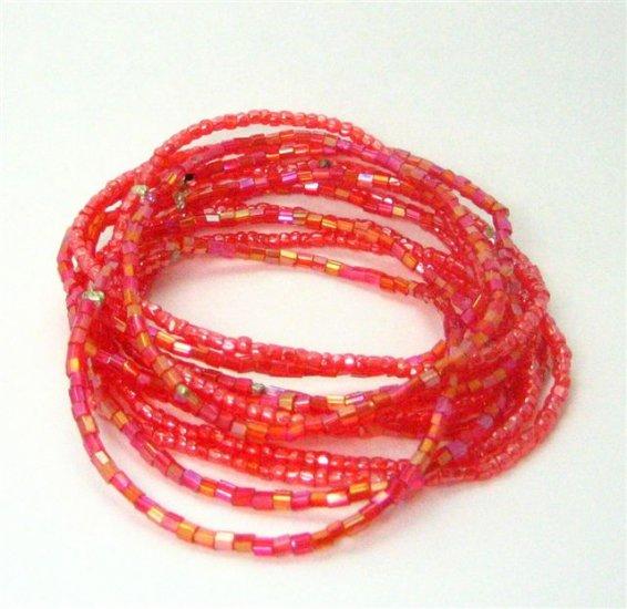 Passion Layers Bracelet - UEpl