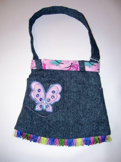 Mod Butterflies! - PPmb
