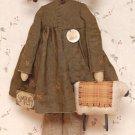 Abby Rag Doll - G1338