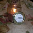 Hand Poured Soy Candles - SSso