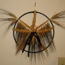 Morrighan Wheat Weaving - EEmw