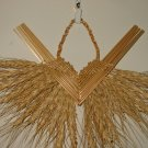 Corizon Wheat Weaving - EEcw