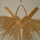 Corizon Wheat Weaving - EEcw
