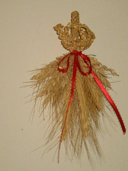 Favor Wheat Weaving - EEfa