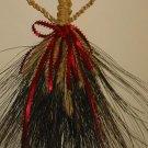 Red Heart Wheat Weaving - EErh