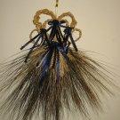 Three Hearts Wheat Weaving - EEth