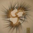Triskeleon Wheat Weaving - EEtr