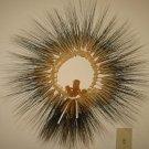 Wreath Wheat Weaving - EEww