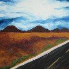 Reservation Road Home - EErh