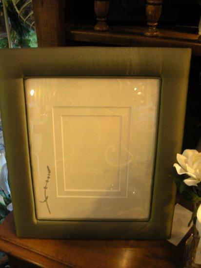 Spring Green Padded Frames - CRpf