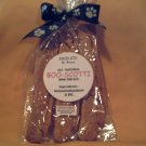 Boo-Scotti Dog Treats - BBbs