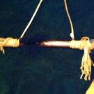 Amethyst Healing Wand - EMam