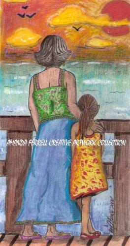 Mother & Daughter - AFmd