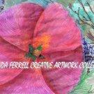 Blossom - AFbl
