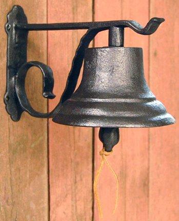 Dinner Bell - CWG112264